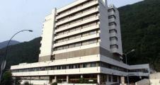 Ospedale GVT