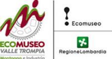 Ecomuseo Valle Trompia Montagna e Industria