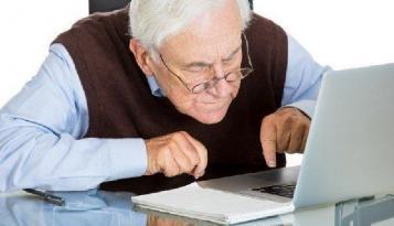 Introduzione all'uso del computer e di internet