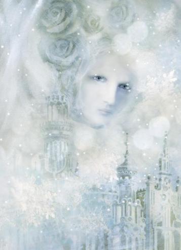 La Regina delle Nevi - Brione