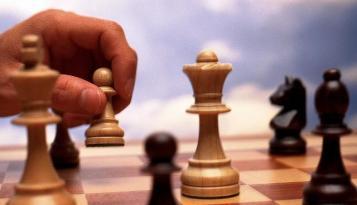 Impariamo a giocare a scacchi