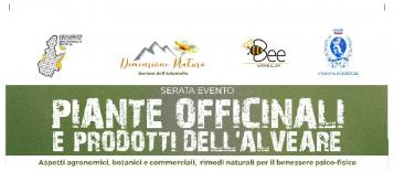 Dimensione natura evento