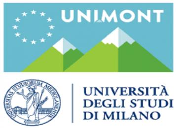 UNIMONT Università della Montagna