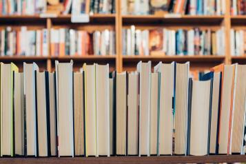 Open Day alla Biblioteca di Bovezzo