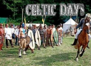 Celtic Days