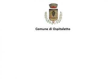 Comune di Ospitaletto