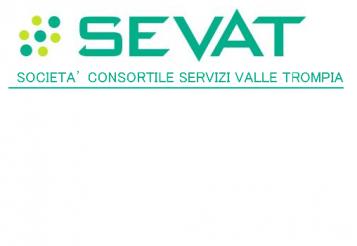 Sevat Se.Va.T. Servizi Valle Trompia scarl