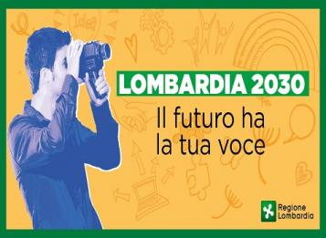 Digital Lombardia 2030
