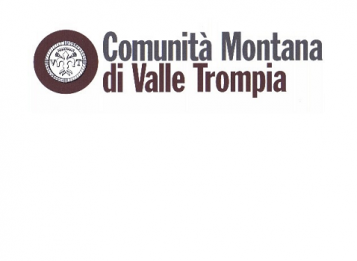 Comunità Montana di Valle Trompia 1