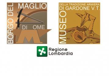 Musei riconosciuti Regione Lombardia