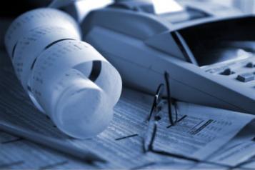 Avviso consulenza contabile