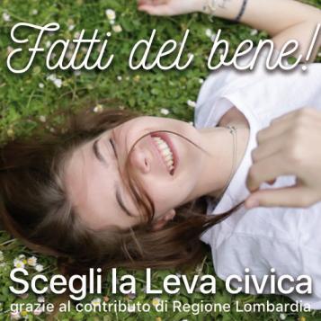 Leva civica 2018