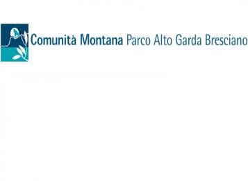 Comunità Parco Alto Garda Bresciano