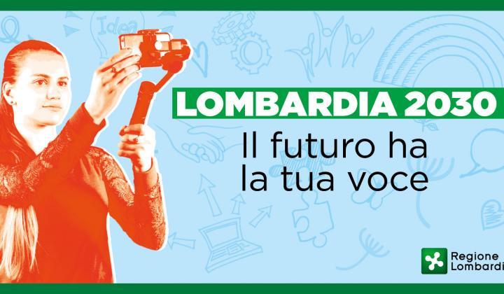 Digital Lombardia 2030-1