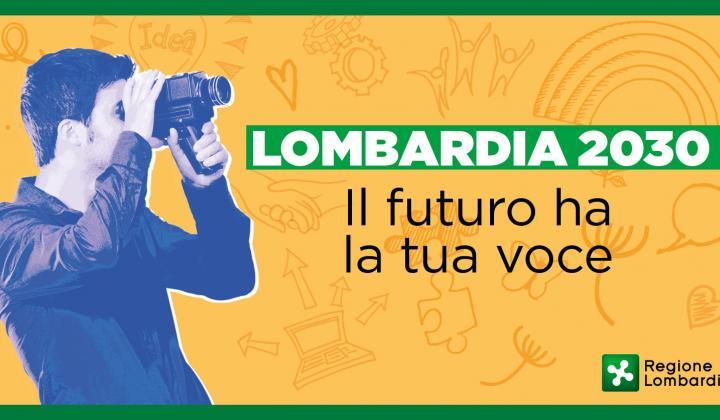 Digital Lombardia 2030-3
