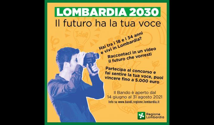 Digital Lombardia 2030-4