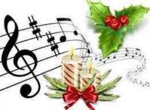 «Concerto di Natale»