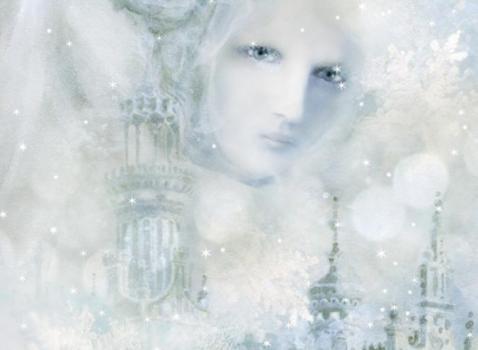 La Regina delle Nevi - Villa Carcina