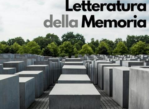 Letture della Memoria