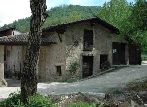 Giornate Europee del Patrimonio al Borgo del Maglio di Ome
