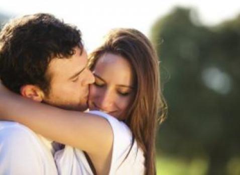 Sessualità: tra realtà e falsi miti