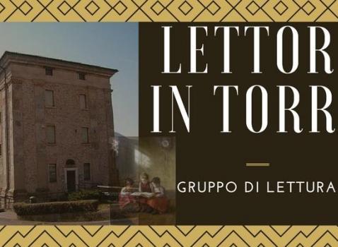 Lettori in Torre