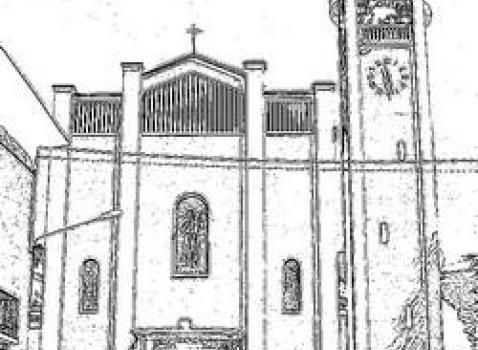 Festa di S.Antonio abate
