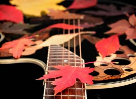 Autunno Musicale