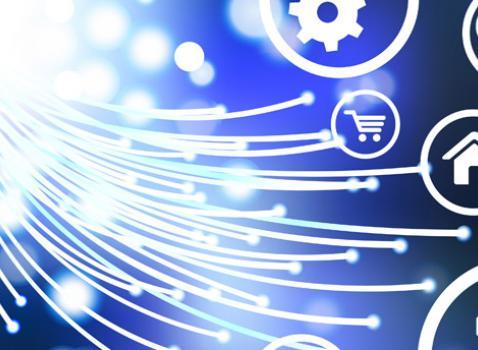 Fornitura di una piattaforma tecnologica