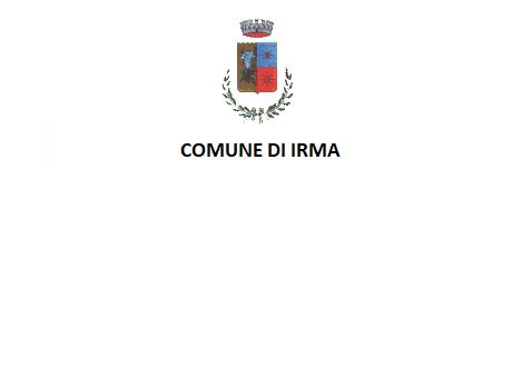 Comune di Irma