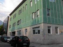 Azienda Servizi Valtrompia Spa