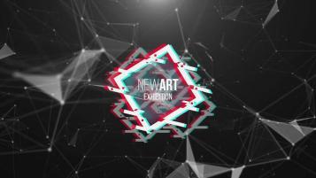 NewArt Exhibition