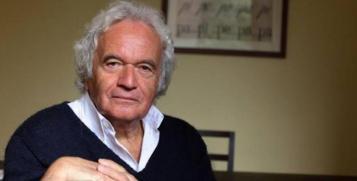 """Duccio Demetrio: """"Dirsi addio, ingannando l'oblio"""""""