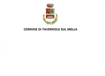 Comune di Tavernole sul Mella
