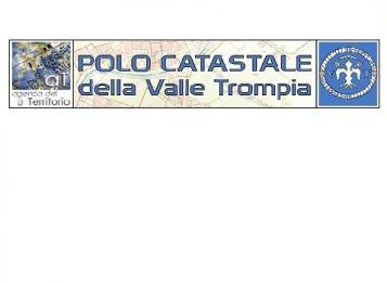 Polo Catastale della Valle Trompia