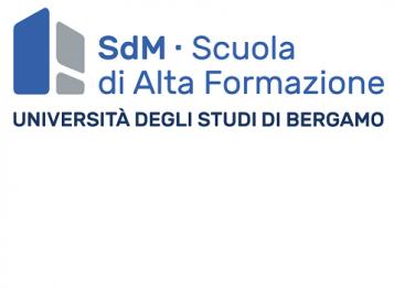 Università studi di Bergamo